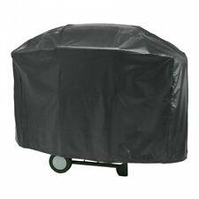 Telo protettivo per protezione copertura copri barbecue bbq pietra lavica