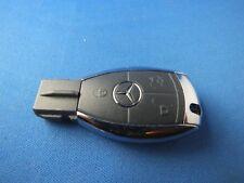 Mercedes media interface 2gb USB óptica clave w212 w221 w207 w216 w204 w212