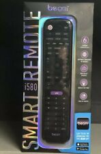 Beam Universal Remote Smart Controller Easy To Set Up 6 Remotes In 1 APPLE NEW