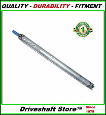 "Original CHEVY SILVERADO 2500 HD Driveshaft 2007-10 MW7 6 Spd Auto, NEW, 153"" WB"