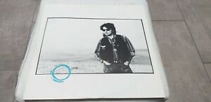 LP  LIGABUE  PRIMO VINILE   COVER PERFETTA ANNO 1990
