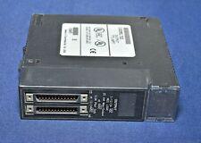 Ge fanuc ic693mdl752e output module