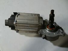 2011-2015 CHEVY CHEVROLET VOLT Power Steering Pump Electrical Assist Motor OEM