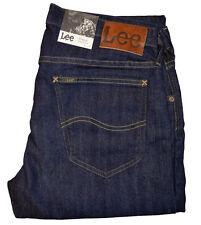 Lee Daren regular W30 Herren Jeans - Blau (L706AA36)