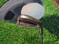 MacGregor MACTEC NVG2 6 Iron Excellent condition Regular Flex Steel Shaft RH W@W