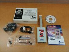 Epsilon5 Mkiv Portable High Speed Usb Arm Jtag Isp Programmer 483 1024 Nd