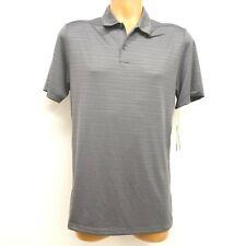 Nike Dri Fit Polo in Herren T Shirts günstig kaufen | eBay