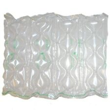 Wrapper quilt large. Kite Mini Air 350mm width by 10 metres length.