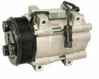 New CO 10902C 55111411AD 06-09 Dodge Ram 5.9L//6.7L Diesel UAC A//C Compressor