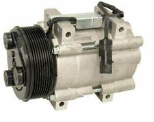 A/C Compressor Fits Dodge Ram 2500 3500 4500 5500 06-10 Diesel OEM HS18 67182