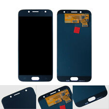 CN For Samsung Galaxy J7 Pro 2017 J730GM J730DS LCD Display Touch Digitizer