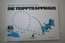 Abverkauf Noten: Die Tripp Trapp Maus; Divers