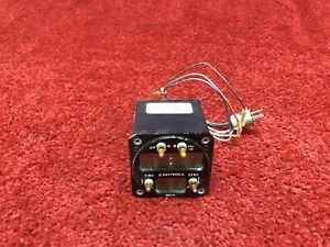 Davtron M811B Digital Clock 14V