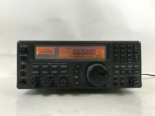 Icom IC-R8500 Shortwave AM FM SSB Receiver 100Khz - 1999.99 Mhz