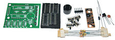 ELECTRONICS KIT 16 SOUND EFFECTS BOARD EASY BUILD IDEAL FOR BEGINNERS PACK OF 1