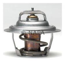 Engine Coolant Thermostat-SOHC NAPA/THERMOSTATS-THM 153