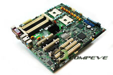 HP XW8200 Workstation Motherboard Dual Xeon 800MHz 347241-005 409647-001