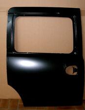 Tür Seitentür rechts 5128438 Opel Combo GM Original ***NEU***