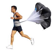 Bodytec Wellbeing speed training chute