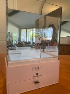 Lancome Idole Perfume Collectors Box, RARE, Influencer Instagram PR Zendaya Gift