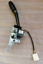Bentley Arnage,Azure,Brooklands,RR Seraph MULTI FUNCTION SWITCH-wiper,indicator
