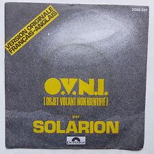 SOLARION  O V N I   2056337