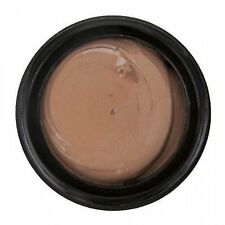 Leichner Camera Clear Blend of Creme Caramel Tinted Foundation 30 Ml 005987