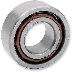 Clutch Hub Bearing Eastern Motorcycle Parts  A-37906-90