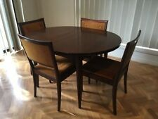 Parker House Dining Room Tables