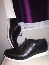 Cole Haan mens Shoes  uk 11 M