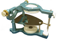 ART-ML / Large Adjustable Magnetic Articulator Dental Lab