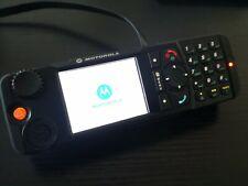 Motorola MTM5200 MTM5400 Tetra Radio,MT853C 350-390MHz Repeater