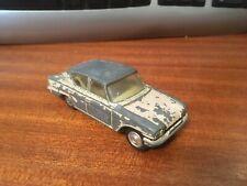 Corgi Toys #234 Ford Consul Classic