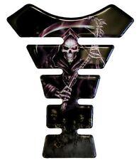 Grim Reaper Original Colour Resin Tank Pad