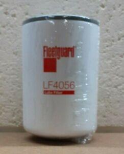 Fleetguard LF4056 Lube Oil Filter