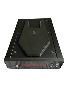Rega Apollo-R CD Player Excellent Condition