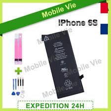 BATTERIE INTERNE ORIGINALE NEUVE POUR IPHONE 6S + OUTILS + STICKER