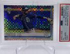 Hottest Fernando Tatis Jr. Cards on eBay 16