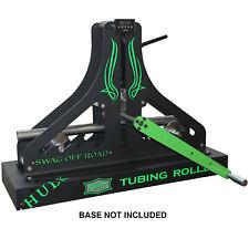 Swag Tubing Roller Hulk