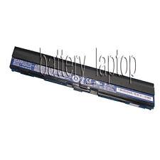 AL12B32(4ICR17/65) Battery Acer ASPIRE V5-171-6867 Aspire C710 CHROMEBOOK 6 cell