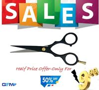 Professional Barber Hair Cutting Thinning Scissors Shears Salon Hairdressing NEW