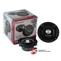 """PIONEER TS-F1034R 4"""" 4-INCH CAR AUDIO 2-WAY SPEAKERS (PAIR)"""