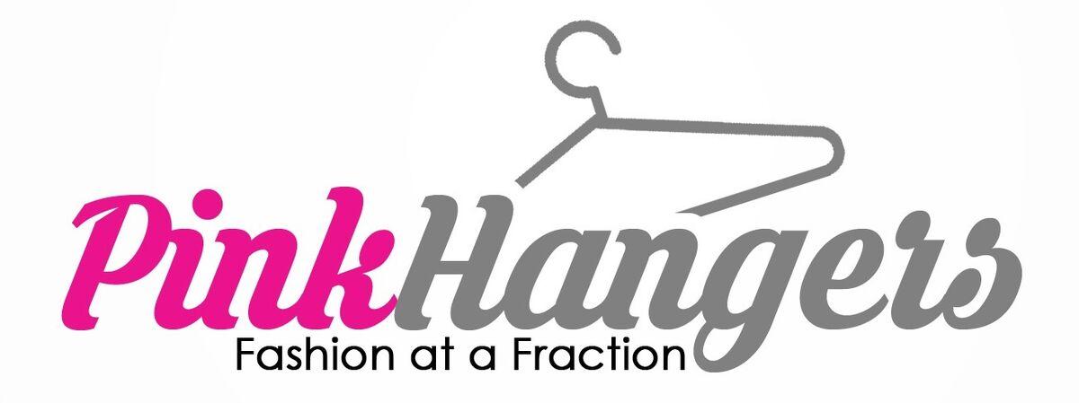 pinkhangers1