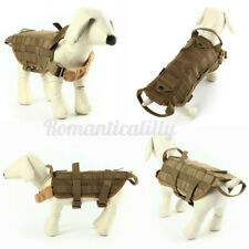 Small Dog Harness&Leash Breathable Mesh Pet Puppy Cat Walking Vest Clothes  !