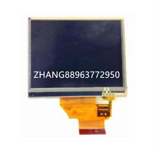 3.5'' LCD Display Panel With Touch Screen For Garmin Zumo 220 210 210LM #3L