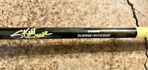 Wright and Mcgill WMESRFP80C1 Flippin/Punch Rod (Pre-Owned)