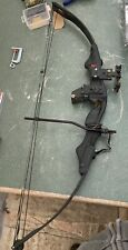 Pearson Rogue Compound Bow
