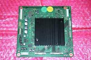 SONY - KD-55XD9305B, 1-982-656-11, DPS PCB