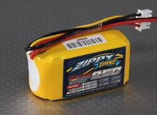 RC ZIPPY Compact 850mAh 3S 35C Lipo Pack