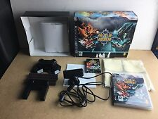 Eye of Judgement Complete set (Camera, deck, game) - Playstation 3 UK PAL